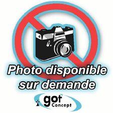 DISJONCTEUR NS250 SX 3P SD SCHNEIDER 31406