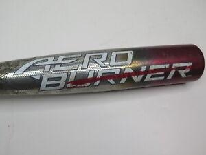 Adidas Aero Burner 33/30 (-3) BBCOR Baseball Bat. F16AEROBALLOY-3