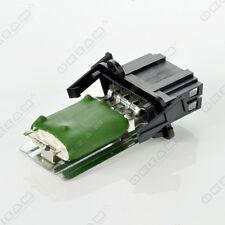 Gebläsewiderstand Motor Lüfter für VW CADDY 2 II - 1H0959263 NEU