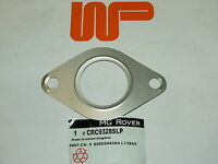 CLASSIC MINI - MPI & SPI EXHAUST CATALYST GASKET GEX7761
