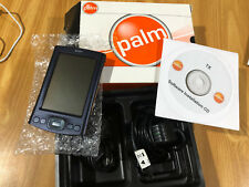 PALM TUNGSTEN TX T/X PDA HANDHELD ORGANIZER BLUETOOTH Wi-Fi - GREAT!