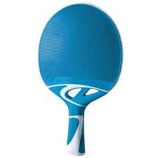 CORNILLEAU Tacteo 30 Composite Table Tennis Bat