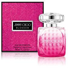 Jimmy Choo Blossom By Jimmy Choo 100ml Edps Womens Perfume