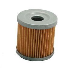 Suzuki 16510-25C00 Oil Filter