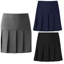 15dc254a4a Polyester Skirts Plus Size for Women