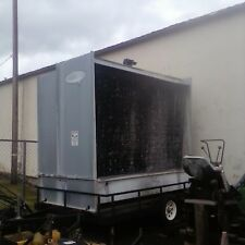 180 ton ? Aquatower Cooling Tower. Made by Marley. Used