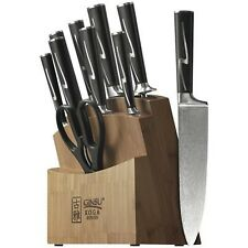 Marquee 10 Piece Knife Set
