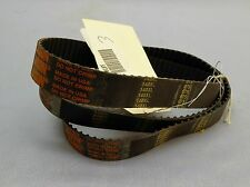 Jason Industrial Belt  140XL075 - Lot of 3