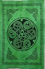 Wall Hanging New Mandala Table Cloth Textile Small Poster Tapestry Indian Throw