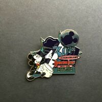 WDW - 30th Anniversary of Downtown Disney Area Mickey Mouse Disney Pin 37310