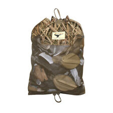 Avery Xl Floating Decoy Bag Blades