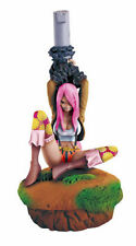 Megahouse One Piece LogBox 04 The New World Journey Figure Bonney NO BOX