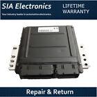 Nissan ECM ECU PCM Engine Computer Repair & Return For Nissan ECM Repair