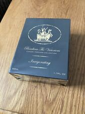 Boadicea the Victorious Invigorating 50ml EDP Spray. Damaged cellophane Harrods