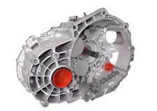 Getriebe Schaltgetriebe VW Touran Golf 6 Gang 2,0 TDI GRF GNE HDU FMH /