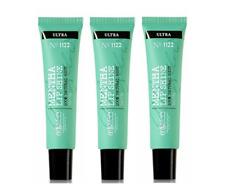 3 x Bath & Body Works C.O. Bigelow Mentha Lip Shine Ultra #1122 New & Sealed