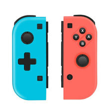 Switch Controller Wireless Gamepad Joystick For NS Switch L/R Controller