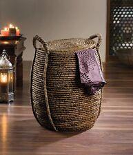 Wäschesammler Design wäschekorb design günstig kaufen ebay
