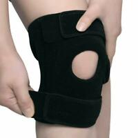 KNEE BRACE Kangda Compression for Arthritis, Tendonitis, ACL, MCL, Meniscus.