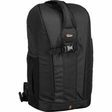 Lowepro Flipside 300 Backpack - Authentic