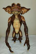 "2012 Life-Size Gremlin Prototype Replica Figure Statue 32"""