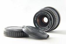 Excellent++ SMC Pentax M 28mm f/2 f 2 PK Mount Lens from Japan #937