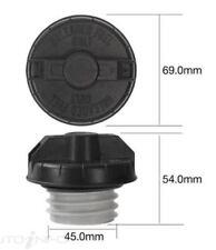 Tridon Non Locking Fuel Caps FALCON 1996~2002