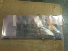 Agilent Electronic Test Equipment Test Set Subassembly Model 05361 60001