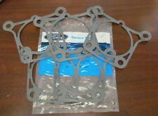 1964-65 NOS Ford F100/F150 Manual Transmission Extension to Housing Gaskets