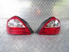 JDM NISSAN INFINITI CIMA F50 Q45 V8 Kouki Rear Taillights Lamps OEM
