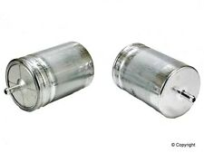 WD Express 092 33010 057 Fuel Filter