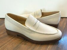 Sperry Top-Sider New Gold Cup Exeter Penny Loafer Shoe Men's Shoe US 9 MSRP $130