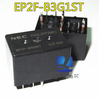 1PCS  EP2F-B3G1ST Car dedicated relays NEW