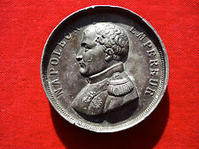 NAPOLEON 1er  EMPEREUR : WATERLOO 18 JUIN 1815   !