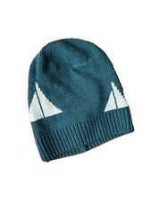 BOBO CHOSES alma Sails Beanie BNWT 'baby' Size 0-2 Years