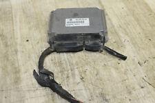Motorsteuergerät 06A906019AK VW Golf IV Bj. 1999