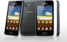 Samsung Galaxy S Vodafone Mobile Phones
