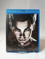 Star Trek (Blu-ray Disc, 2009 )