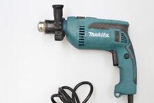 Makita HP1640 680W Hammer Drill