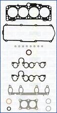 Dichtungssatz, Zylinderkopf TRISCAN 598-8595 für VW