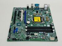 FOR Dell MWYPT Precision T3620 LGA 1151/Socket H4 DDR4 SDRAM Desktop Motherboard