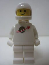 Lego Movie Space White Minifigs Brand New Rare 119  Free Airmail Shipping