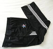 Adidas NBA ALL STAR TEARAWAY WARM-UP Basketball superstar jersey-Track Pants~2XL