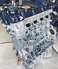 BMW 2,0 Motor N43 B20A N46 B20B E60 E90 E87 Motorinstandsetzung