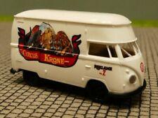 1/87 Brekina # 1842 VW T1 b HD Krone Plakatierwagen 32618