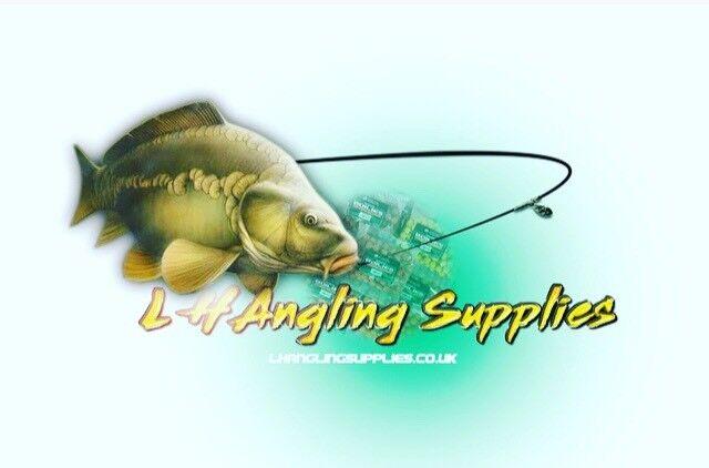 lhanglingsupplies