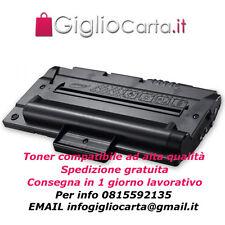 TONER COMPATIBILE CON SAMSUNG SCX 4200 SCX 4200D3 SCX4200 NERO 3000 PAGINE