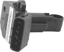 Cardone Industries Mass Air Flow Sensor 74-50010