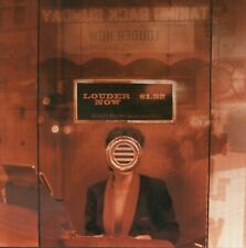 Taking Back Sunday - Louder Now Free Shipping In Canada