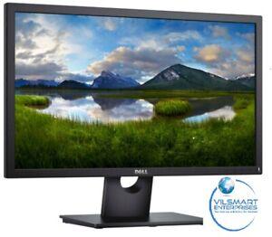 """Dell E2318H 23"""" Widescreen LED LCD Monitor"""